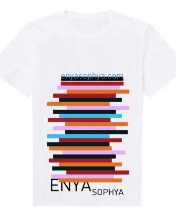 Enya Sophya